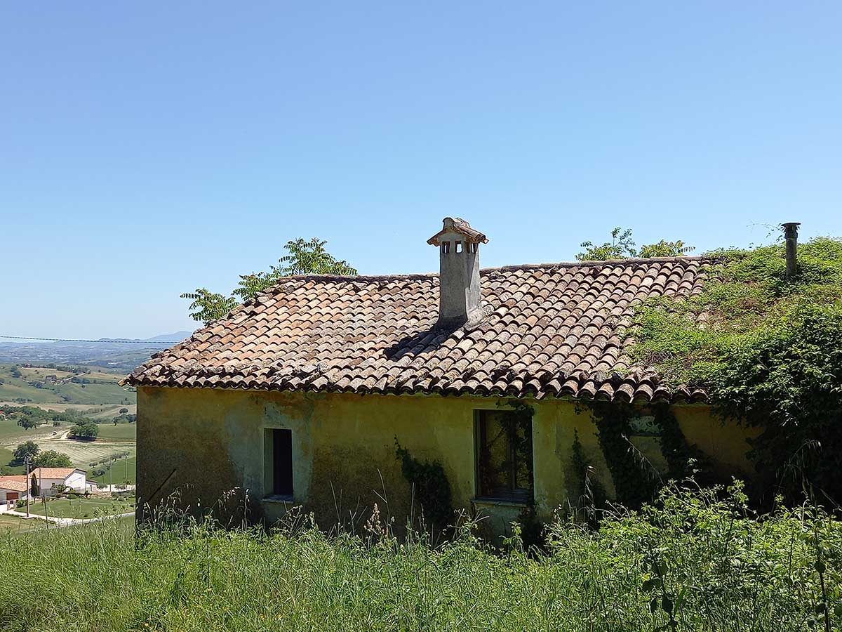 Casa Camilla