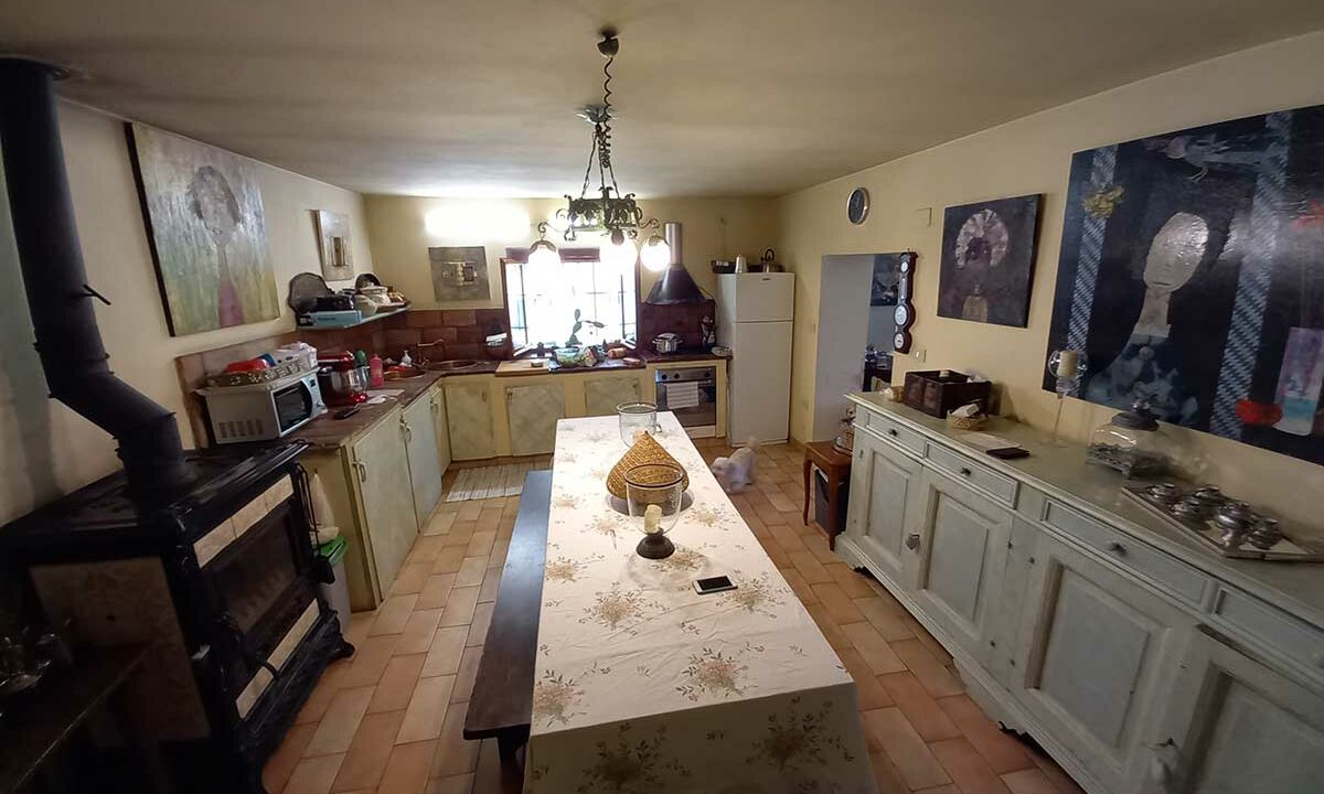 casale-ostra-cucina