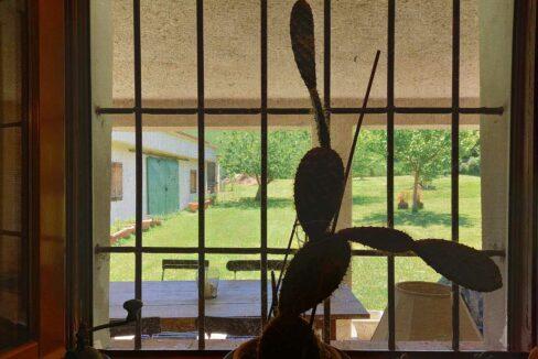 casale-ostra-cucina-finestra