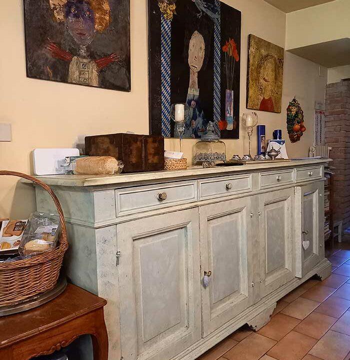 casale-ostra-cucina-particolare