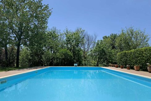 cingoli-c-piscina