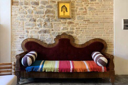 staffolo-app-divano