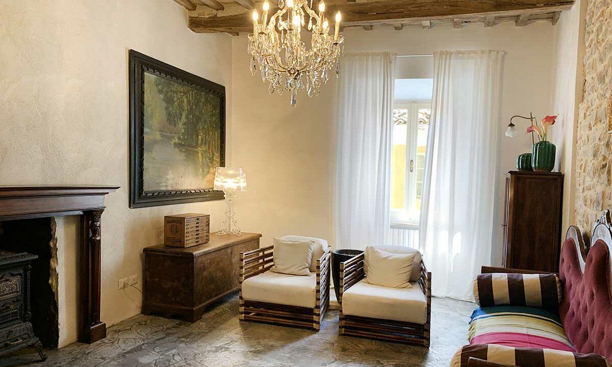 staffolo-app-lounge