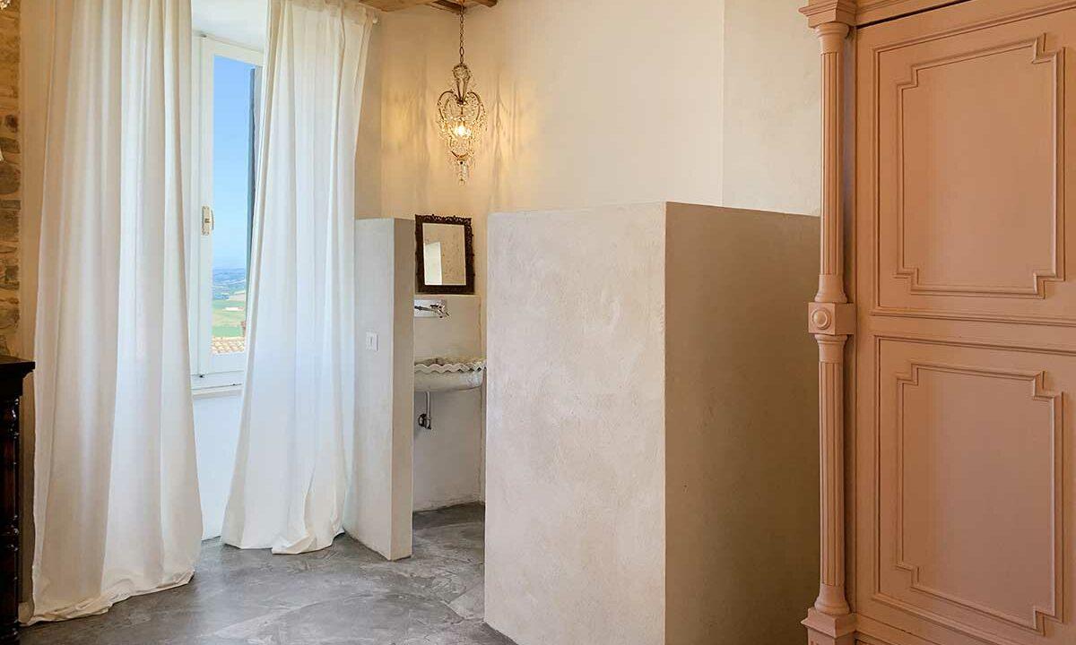 staffolo-bagno-camera
