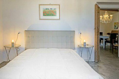 staffolo-bed