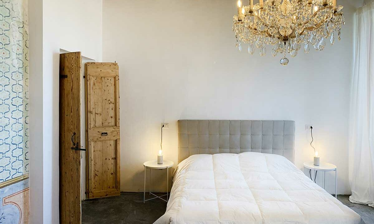 staffolo-secondo-bed-app