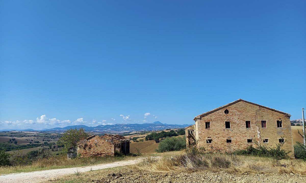 Casale-San-Biagio-Filottrano