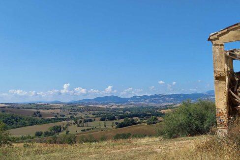 Casale-San-Biagio-Filottrano-Ancona