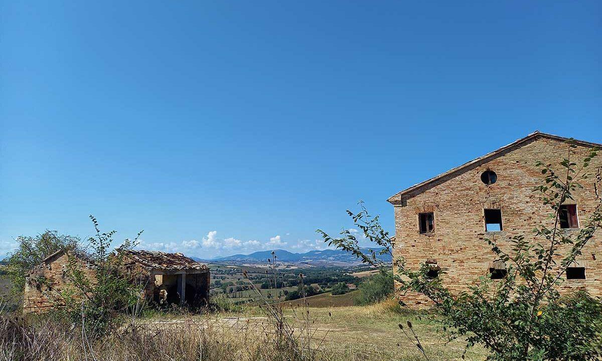 Casale-San-Biagio-view