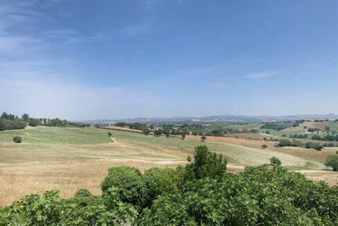 casale-San-Marcello-vallesina