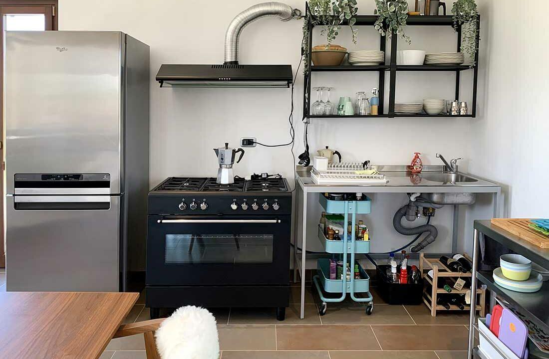 casale-di-apiro-cucina