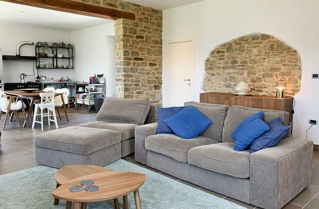 casale-di-apiro-sofa