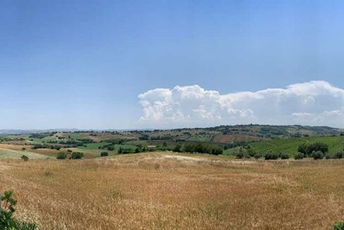 casale-panorama-view