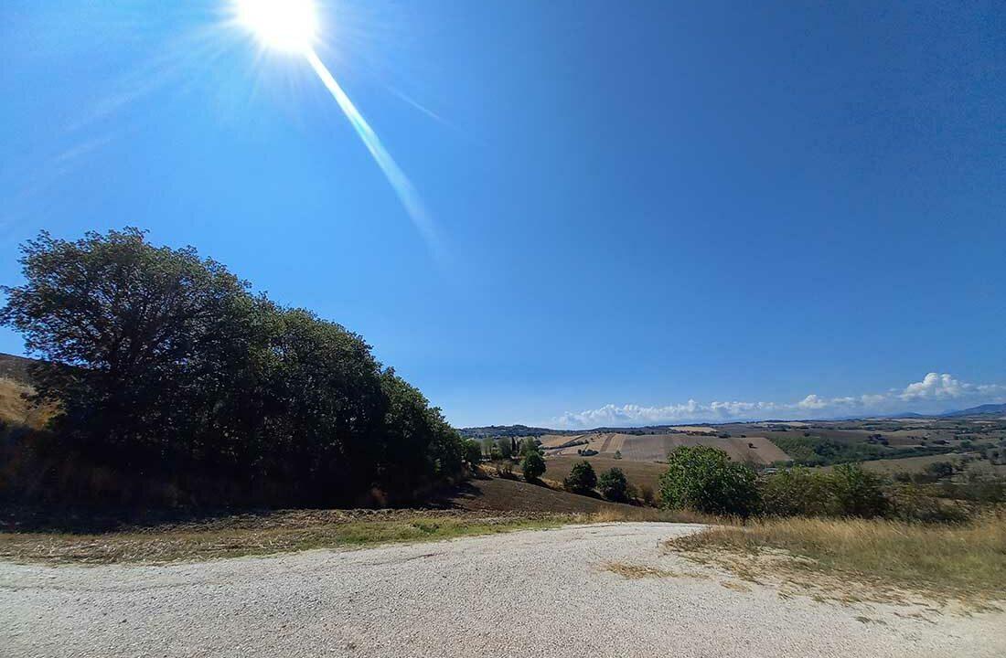 casale-san-biagio-filottrano-south-side
