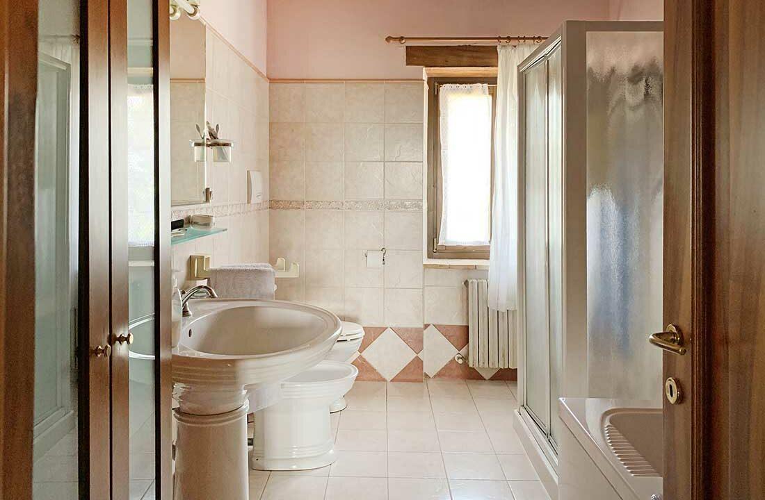 casale-san-marcello-bagno