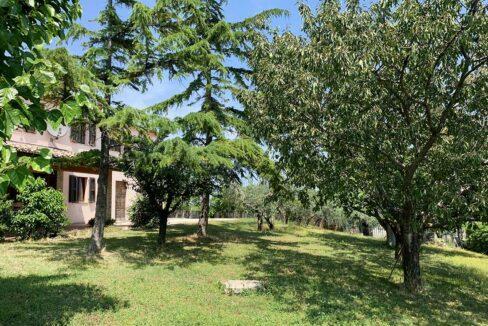 casale-san-marcello-garden