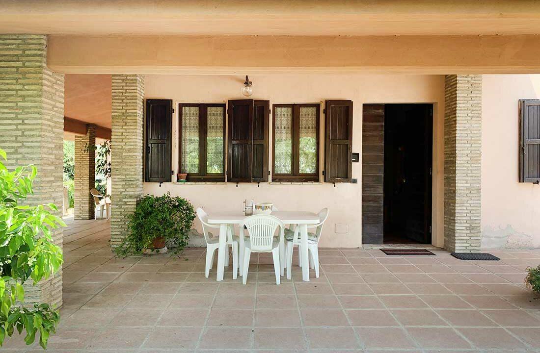 casale-san-marcello-veranda
