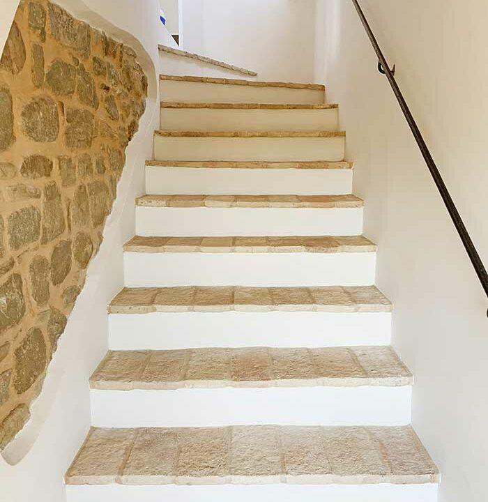 casalee-di-apiro-steps