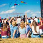 Festival estivi nelle Marche