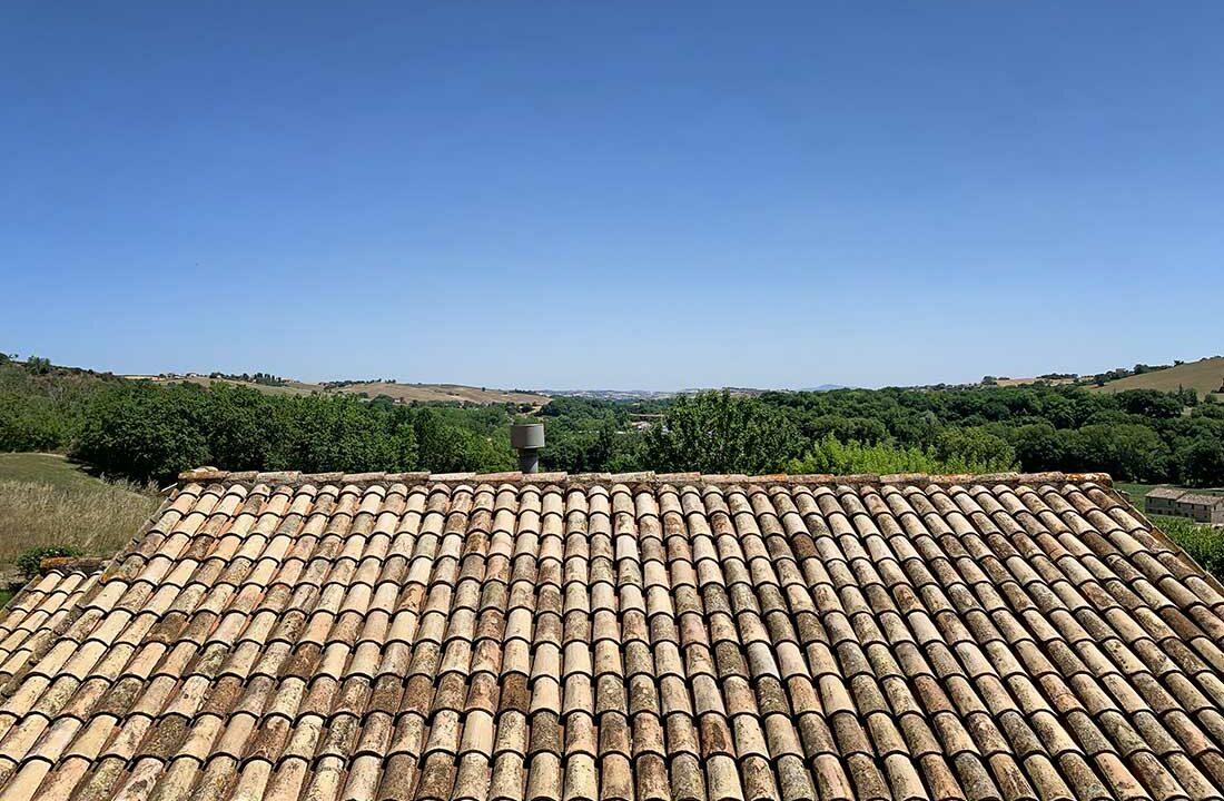 Casale-Colognla-panorama