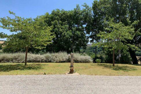 Casale-Colognola-Fontana