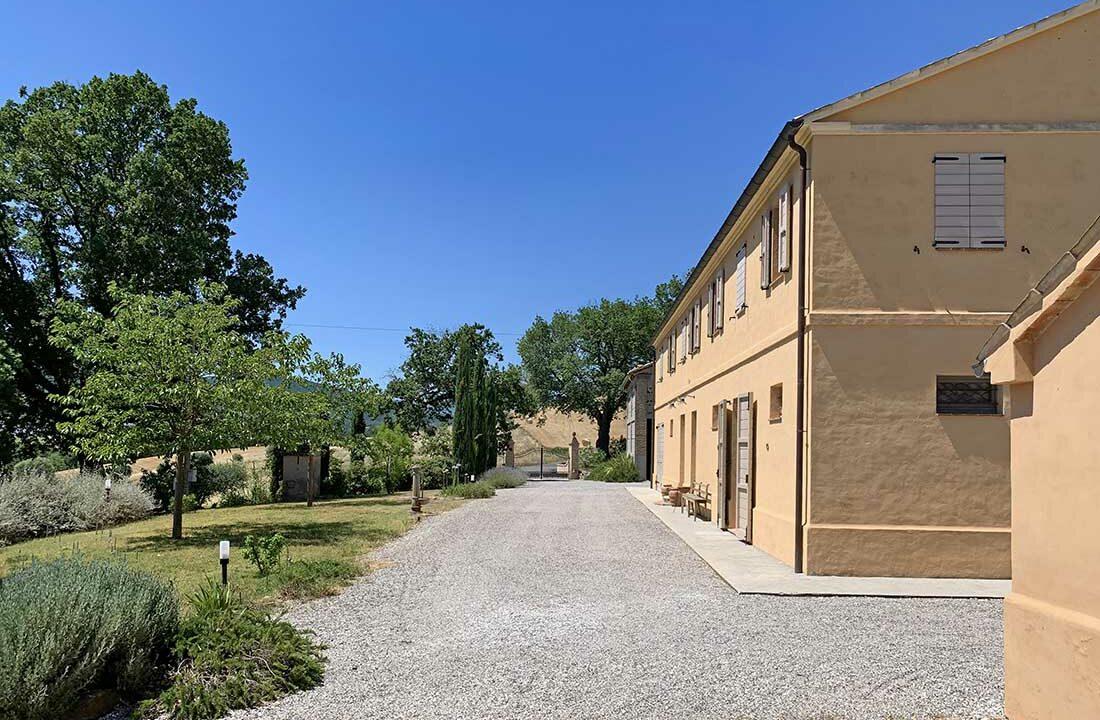 Casale-Colognola-cancello