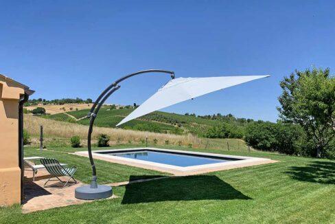 Casale-Colognola-countryside
