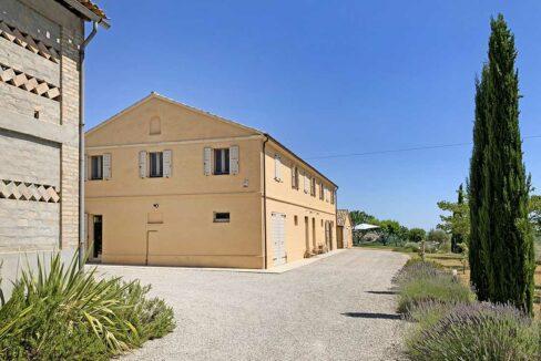Casale-Colognola-entrata