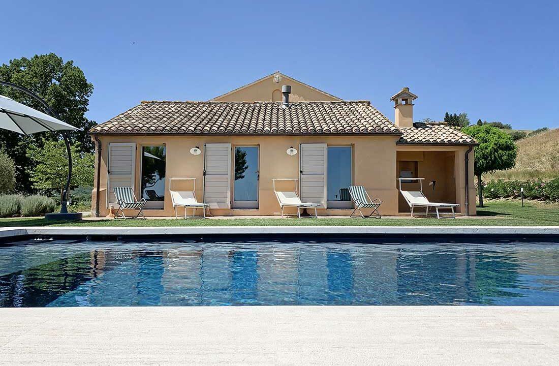 Casale-Colognola-pool-details