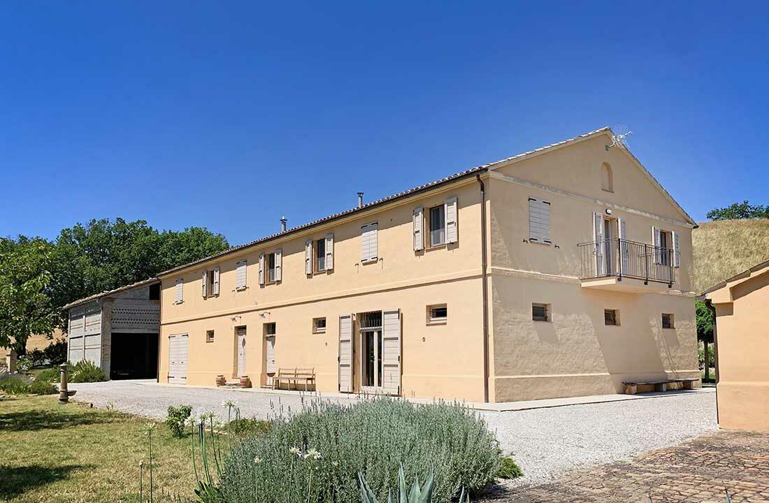 Casale-Colognola-prospetto