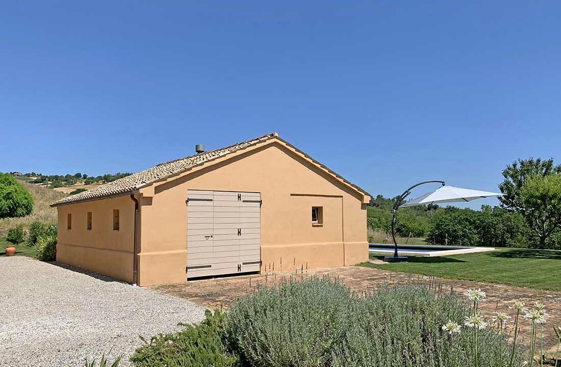 Casale-Colognola-shed