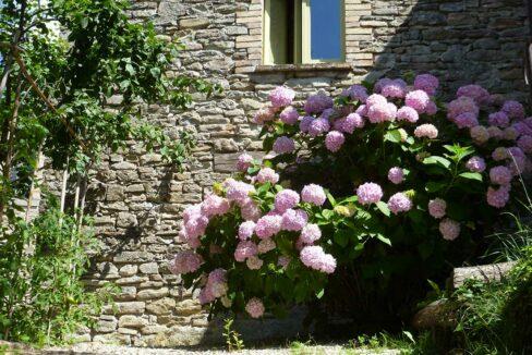 Casa-Montefeltro