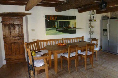 Casa-Montefeltro-cucina