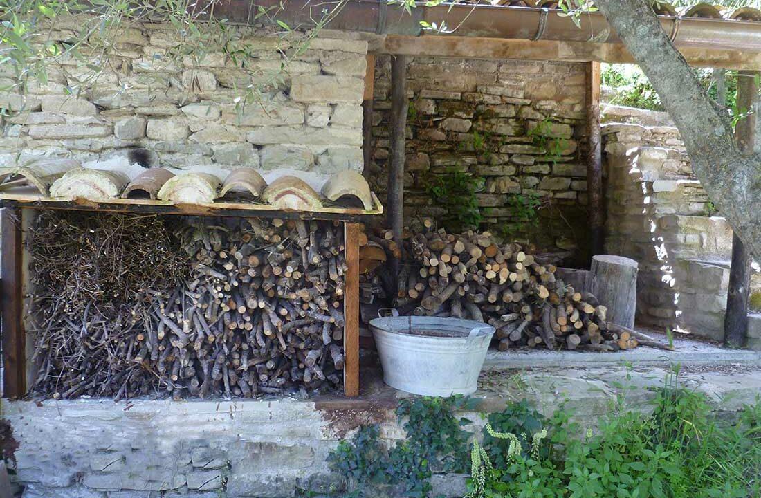 Casa-Montefeltro-legnaia