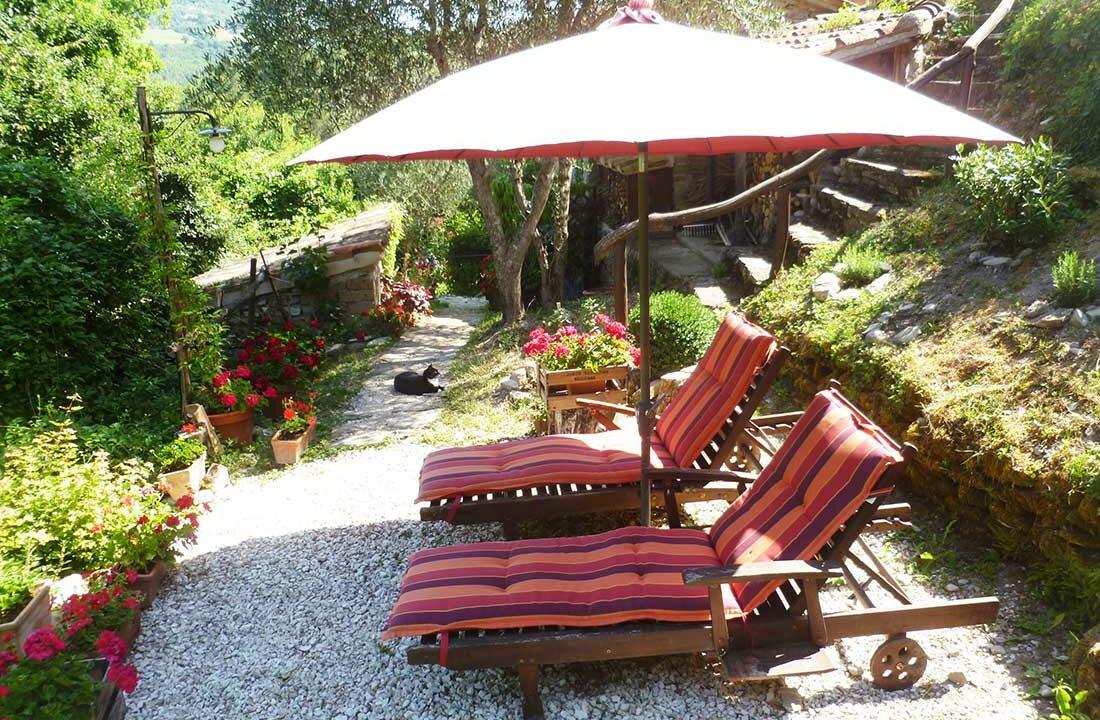 Casa-Montefeltro-paradiso