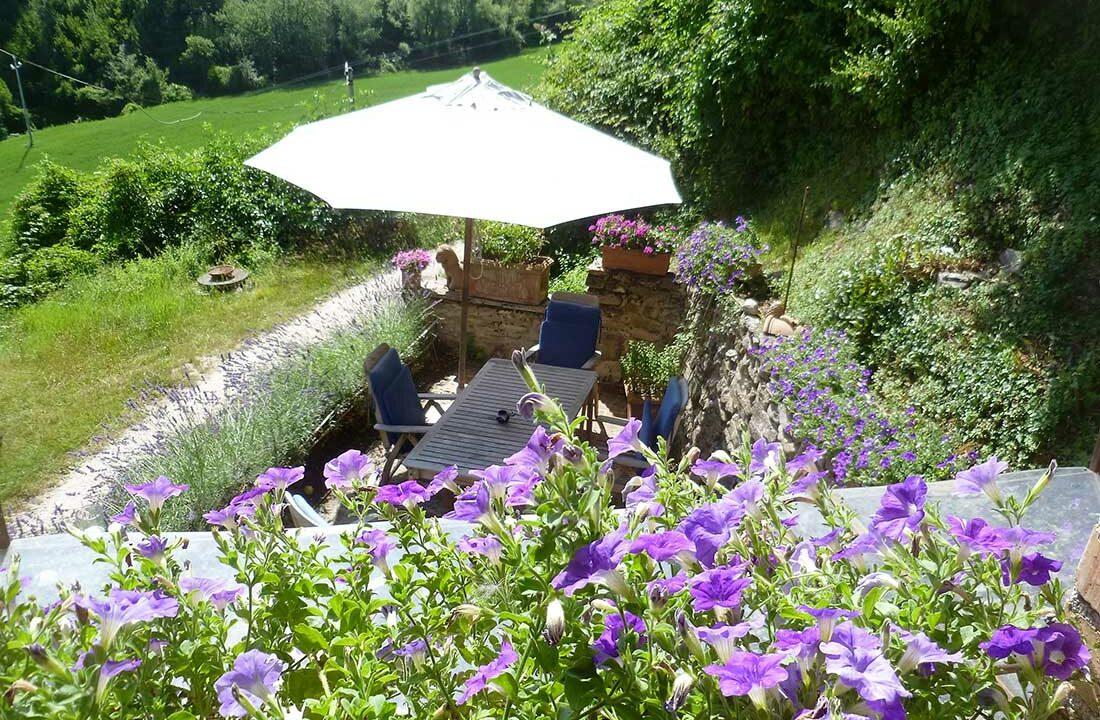 Casa-montefeltro-terrace