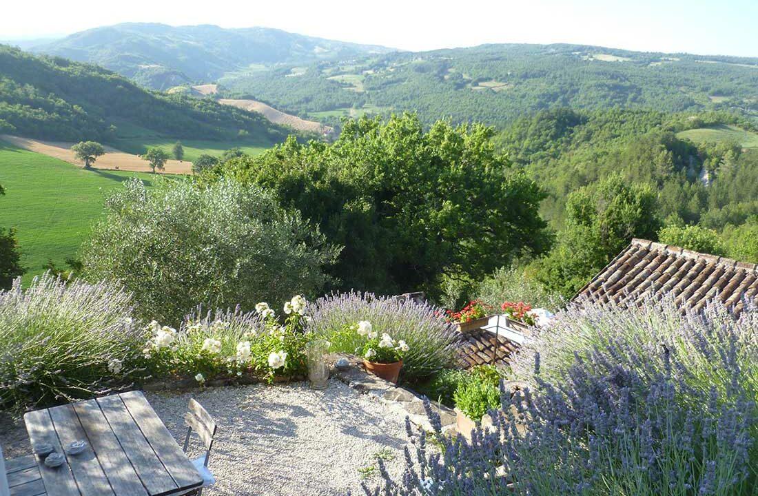 Casale-Montefeltro
