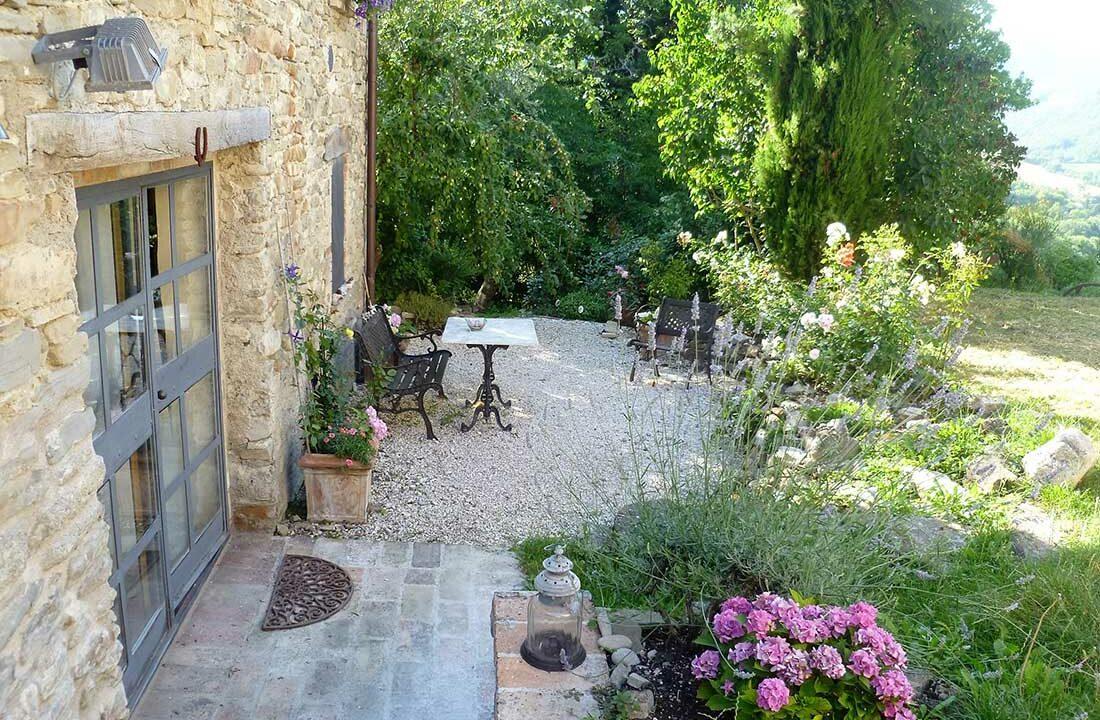Casale-Montefeltro-ingresso