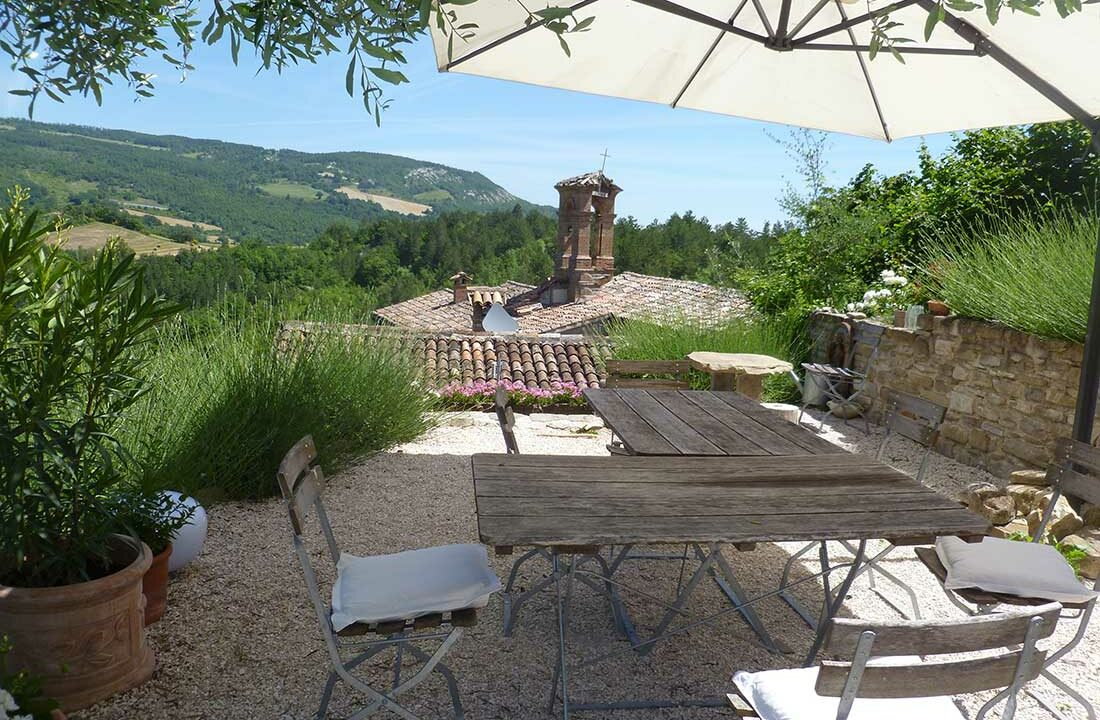 Casale-Montefeltro-view