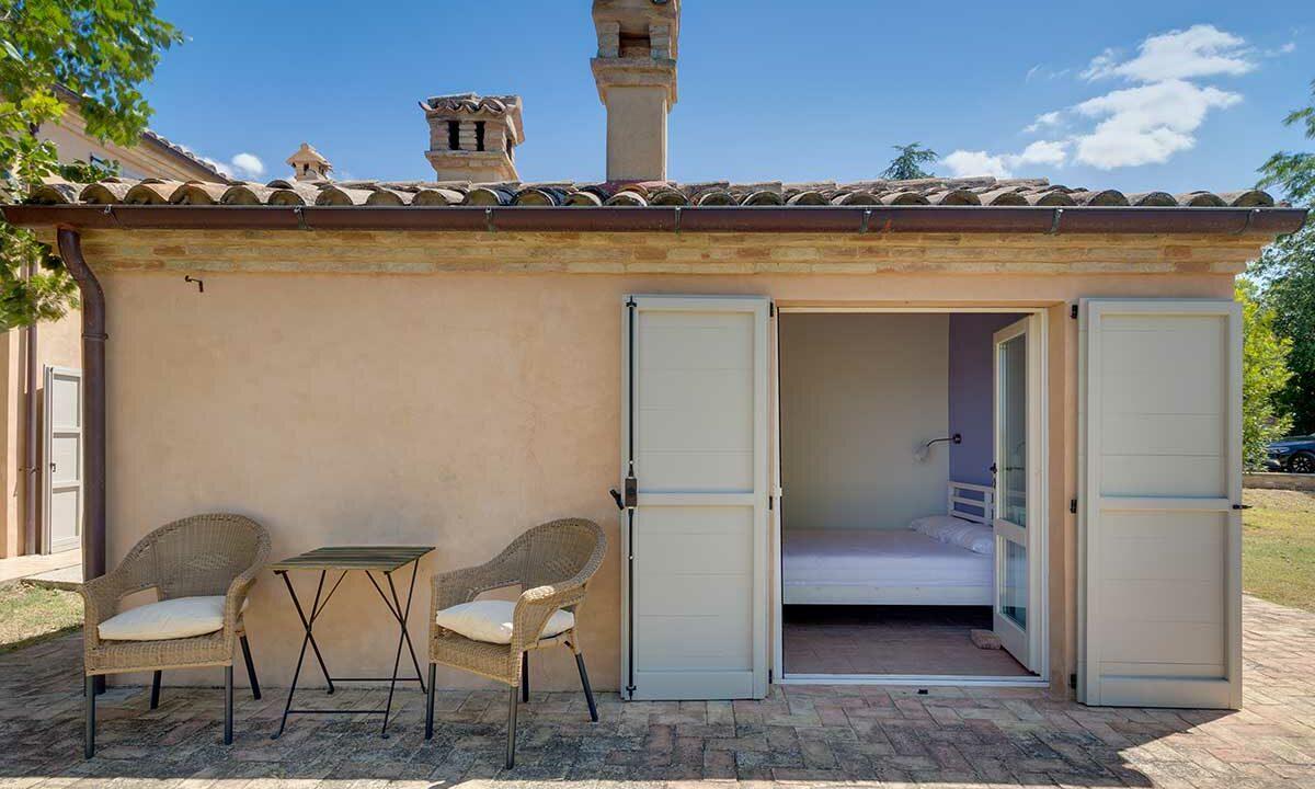 Casale-Senigallia-4th-bedroom
