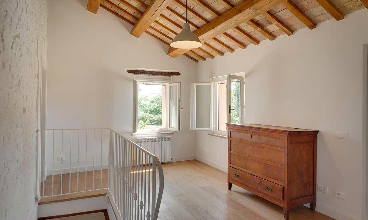 Casale-Senigallia-first-floor