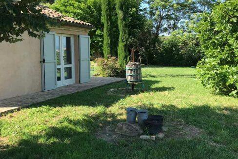Casale-Senigallia-garden
