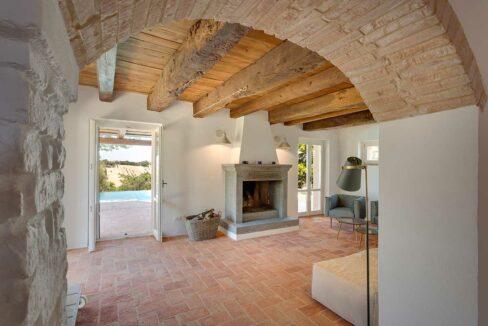 Casale-Senigallia-lounge-portico
