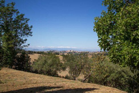 Casale-Senigallia-panorama-ostra