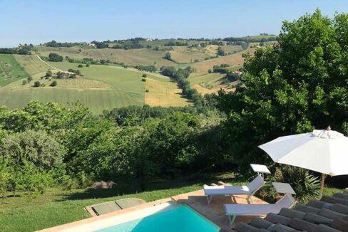 Casale-Senigallia-panoramico