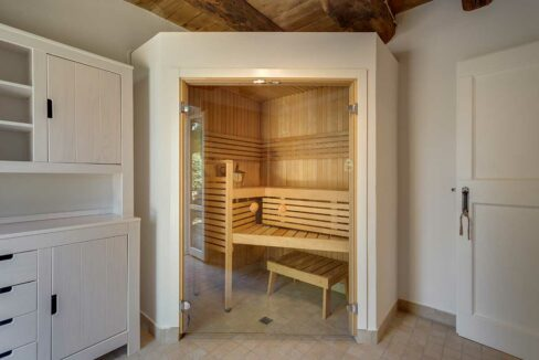 Casale-Senigallia-sauna-part