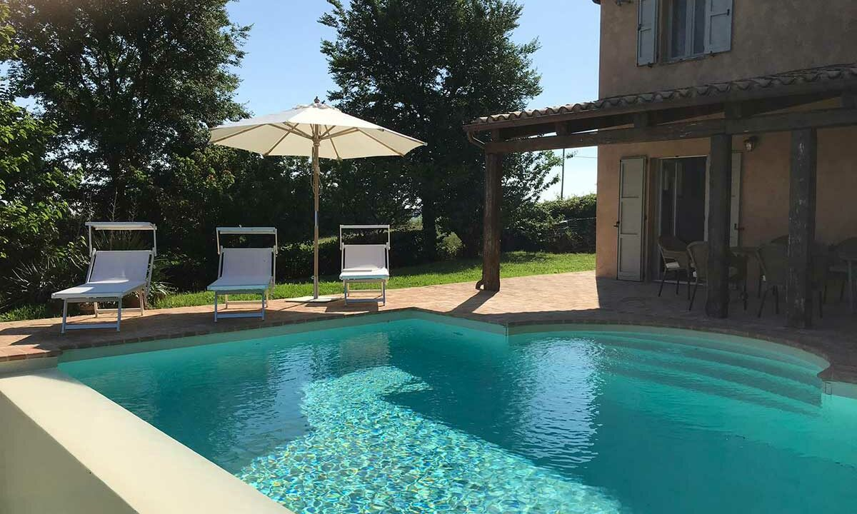 Casale-Senigallia-terrace