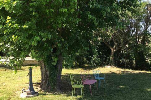 Casale-Senigallia-tre-sedie