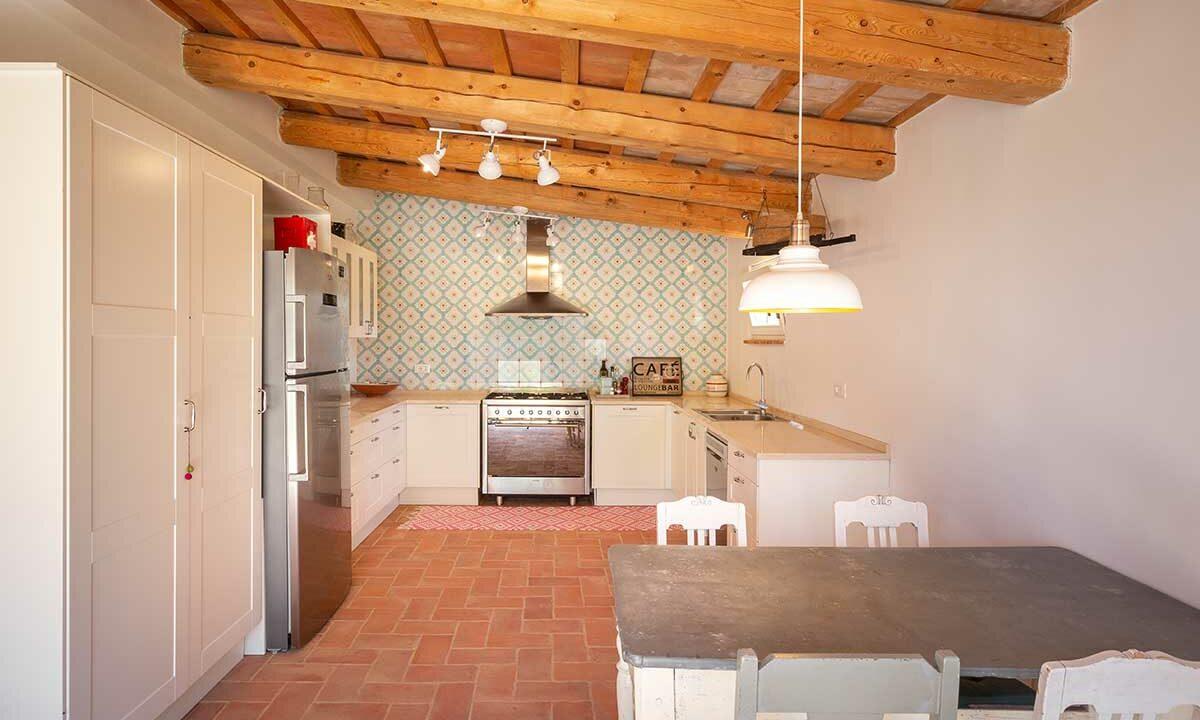 Casale-senigallia-kitchen