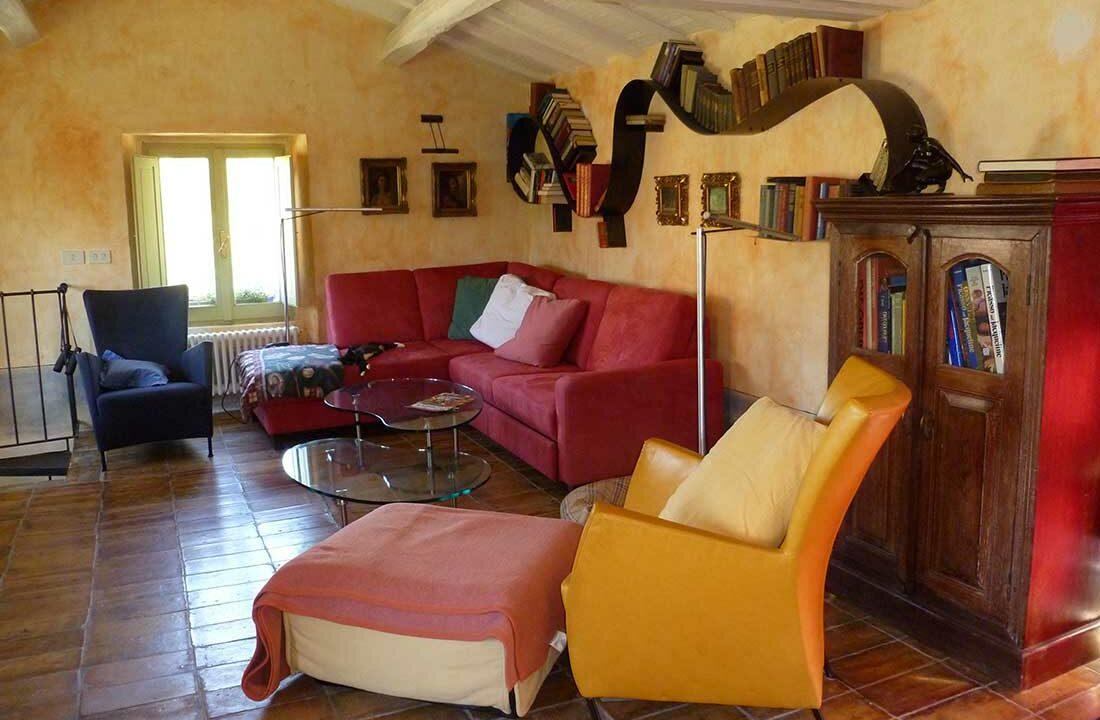 casa-MOntefeltro-salotto